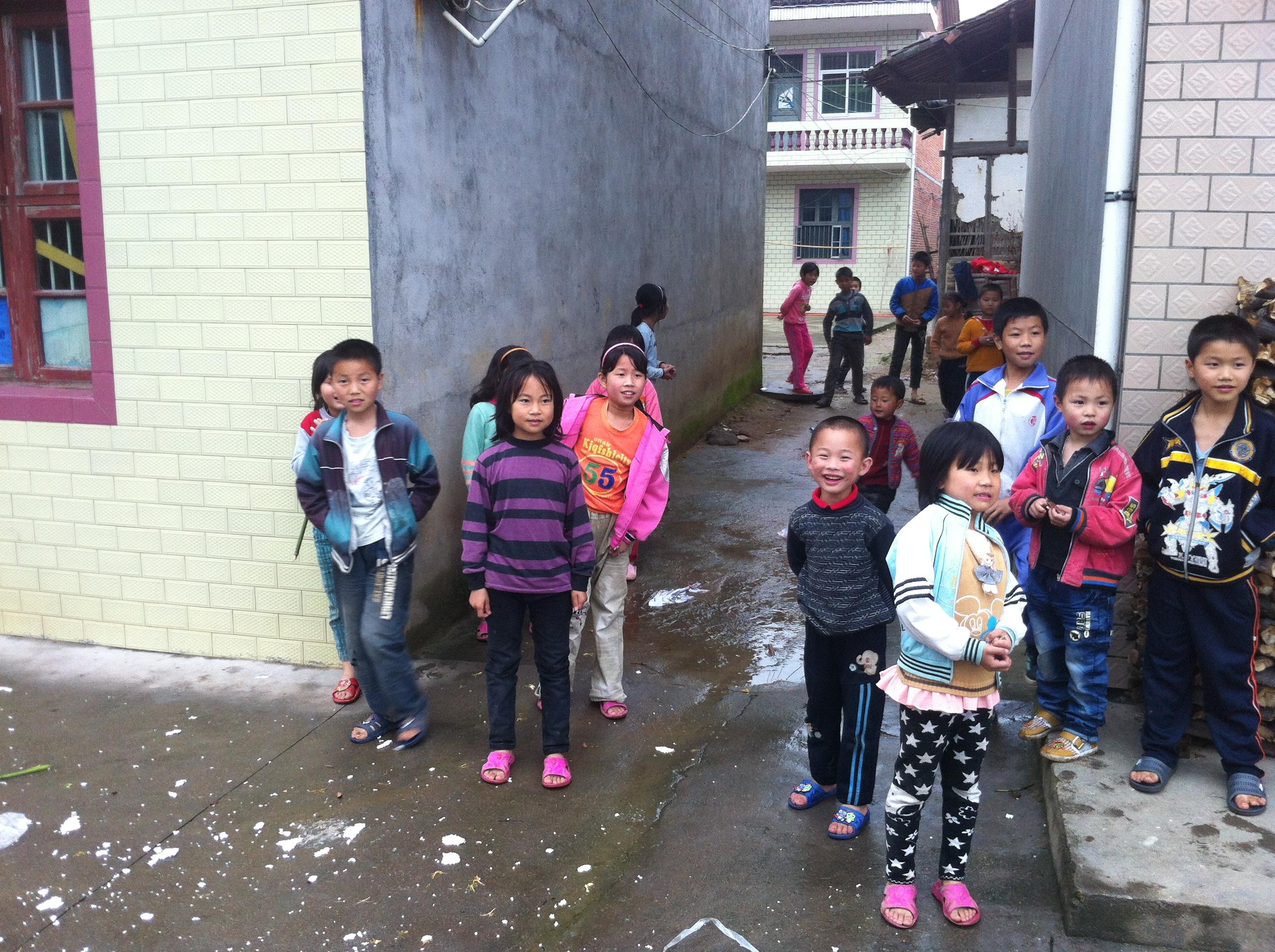 Fuzhou jiangxi